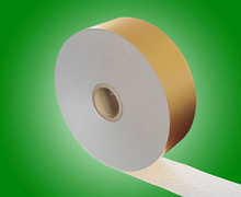 paper packaging material for tobacco