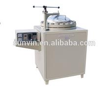 ceramic laboratory equipment, ceramic tile testing equipments, Crazing resistance testing machine , TKL