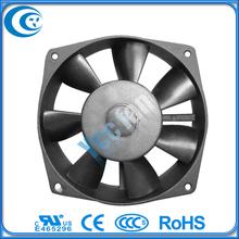 mini 120v fan 150mm fan 150x150x50mm