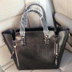 2015 handbag factories in china