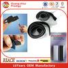 Velcro tape/Velcro strap fastener