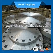 Leading Steel Flanges manufacturer