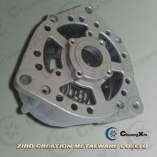 China 24v dc generator manufacture