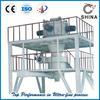 calcium carbonate powder classifying machine with higher capacity