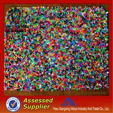 Funny children EVA Yiwu pioneer colorful Hama Perler Beads bulk buy from China