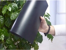 High quality geomembrane HDPE pond liner/hdpe black rolls geomembrane/build pool geomembrane