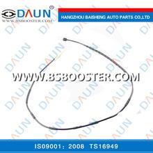 Brake Sensor Line for BMW-E84 / X1 / 18i,20i,S20d,X20d,x23d(10.3~)34356792565