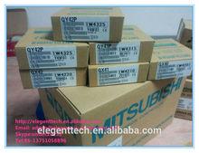 MITSUBISHI PLC programming cable controller A65P