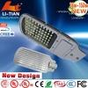 Modular Design LED Road Light brightness 60w led cobra head street light