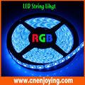 5050 rgb rüya renkli 6803 ic led şerit ışık zemin ışık led şerit aydınlatma