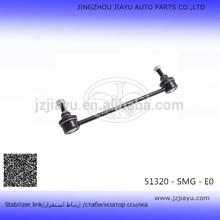 Auto repair Tool Suspension stabilizer link