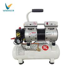 portable air compressor for spray painting, 12v mini air compressor 220v