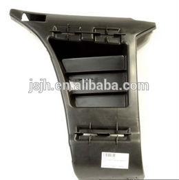 Front Bumper Bracket For Dw Nexia'08 R S3031271 L S3031261 Jh01 ...