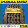 tyers truck/ bus 315 80r22.5 385/65r22.5 truck tires pneus