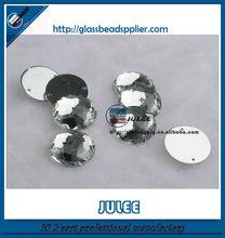 loose acrylic bead acrylic beads wholesale