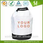 wholesale custom printed nonwoven/polyester/laundry mesh bag