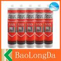 300 ml peinture et revêtement super colle / avancée produits chimiques / liquide mastic silicone