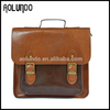 Best Selling Good Quality Wholesale Price Handmade Leather Bag