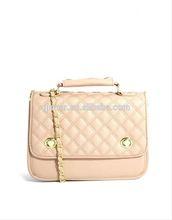 women leather handbag fashion bag 2014 handbags guangzhou