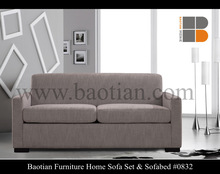Hot Sale High Quality Sofa with Mattress