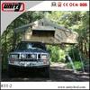 Professtional 4x4 manufacturer truck roof tent for defender accessories