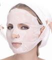 çene kaldırma v yüz maskesi oem toptan ince sıkılaştırıcı çene kaldırma v yüz maskesi