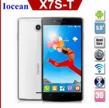 "iocean X7 Elite/X7 Beyond/X7 Plus X7+ quad core 5"" FHD 1920x1080 pixel MTK6589T 1.5GHz Android 4.2 1GB RAM 13.0MP"