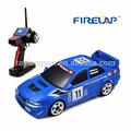 1/28scale 2.4g de energía eléctrica 2014 nueva juguetes calientes