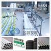 Jiangsu pe reducing direct making machine