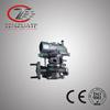 CT16 17201-30080 turbo diesel engines for Toyota Hilux Vigo