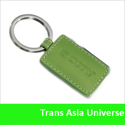 Hot Sale Popular promotion product key chain