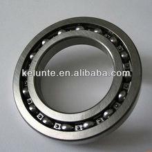 bearings for box shower 6317 ball bearing 85*180*41mm