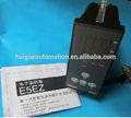 OMRON temperature controller E5EZ-R3T AC100-240