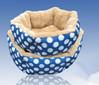 Comfortable Dog Bed Pet Bed Foam Pet HouseComfortable Dog Bed Pet Bed Foam Pet House
