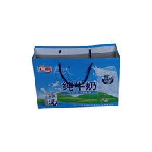 reuseable gift shopping birthday bag manufacturer