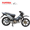 PT110-R 110cc 90cc 70cc Cub Low Price High Speed Mini Moto For Kids