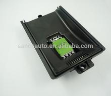 OEM Heater Fan Resistor For VW Beetle Golf Jetta - 1J0819022A