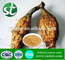 Kudzu Root Extract | puraria isoflavones | puerarin | Herbal extract