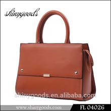 Elegant Design Women's bag, New Trendy Fashion Leather Bag, Vintage tote bag