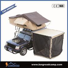 Camping Lighting tan tent inflatable