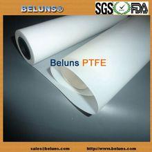 9mm nylon sheet