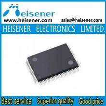 Silicon Laboratories C8051F040-TB Microcontroller Solutions - CAN MCUs