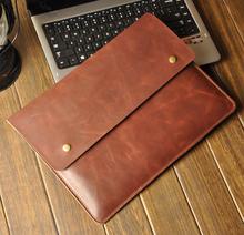 Hot Sales Laptop Bag Sleeve High Quality LT0515