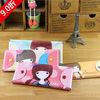 Best Selling!! Factory Sale custom printed pencil case