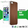 mobile phone bags&cases for iphone 5, for waterproof pc case