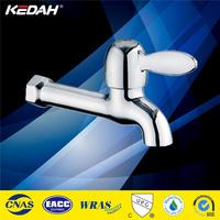 modern cheap discount bathrooom hose brass bib tap