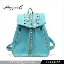 BEST SELLING Fashion Designer Woman Handbag, Women leather backpack