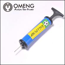Hot Sale Hand Air Bicycle Pump Tyre Inflator Pump Air Tools High Pressure Pump