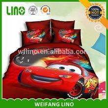 sex cartoon animation /models bedroom set double/lace pillowcases/asian duvet cover