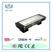 ShenZhen 200w led projector lamp / ip65 high lumen 200 watt led / led floodlight 200w